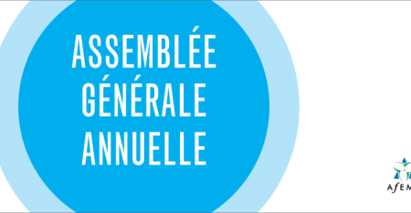 Assemblee-generale-annuelle-2