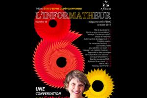 InforMATHeur-10