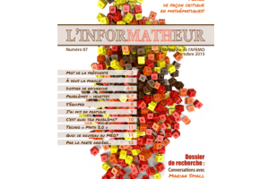 InforMATHeur-7