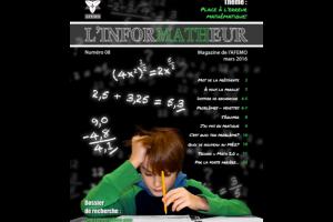 InforMATHeur-8