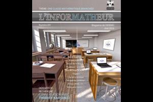 InforMATHeur-9