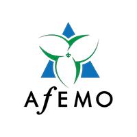 AFEMO